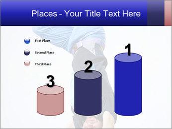 0000062851 PowerPoint Templates - Slide 65