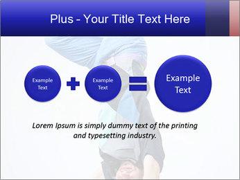 0000062851 PowerPoint Templates - Slide 75