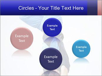 0000062851 PowerPoint Templates - Slide 77