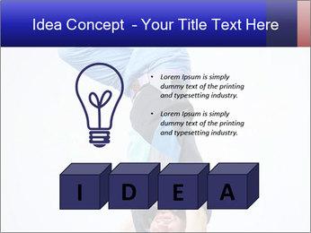 0000062851 PowerPoint Templates - Slide 80