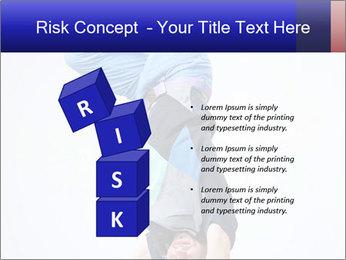 0000062851 PowerPoint Templates - Slide 81