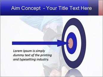 0000062851 PowerPoint Templates - Slide 83