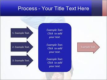 0000062851 PowerPoint Templates - Slide 85