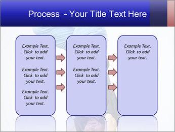 0000062851 PowerPoint Templates - Slide 86