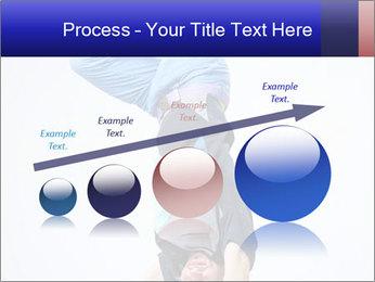 0000062851 PowerPoint Templates - Slide 87