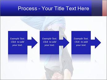 0000062851 PowerPoint Templates - Slide 88