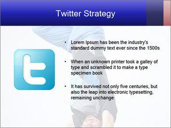 0000062851 PowerPoint Templates - Slide 9