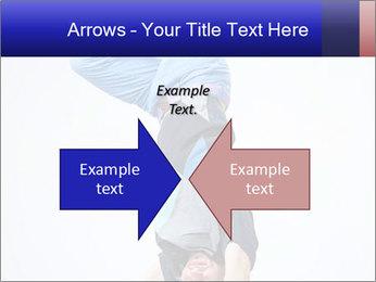 0000062851 PowerPoint Templates - Slide 90