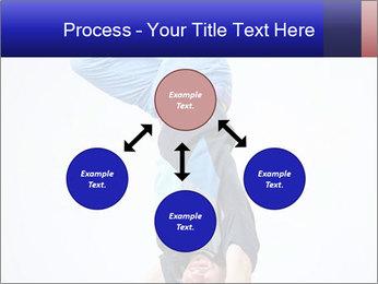 0000062851 PowerPoint Templates - Slide 91