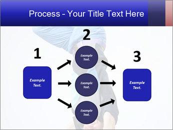 0000062851 PowerPoint Templates - Slide 92
