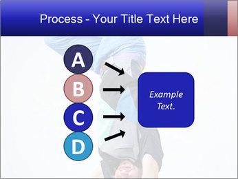 0000062851 PowerPoint Templates - Slide 94