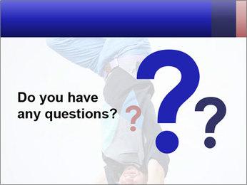 0000062851 PowerPoint Templates - Slide 96