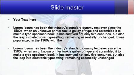 0000062851 PowerPoint Template - Slide 2