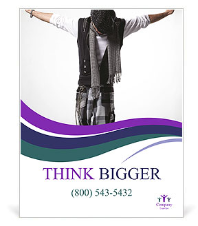 0000062852 Poster Templates