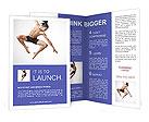 0000062853 Brochure Template