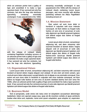 0000062854 Word Template - Page 4