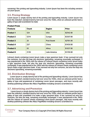 0000062854 Word Template - Page 9