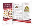 0000062855 Brochure Templates