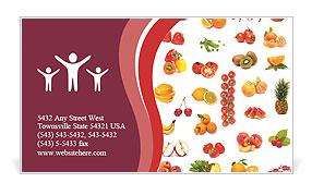 0000062855 Business Card Templates