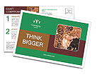 0000062856 Postcard Templates