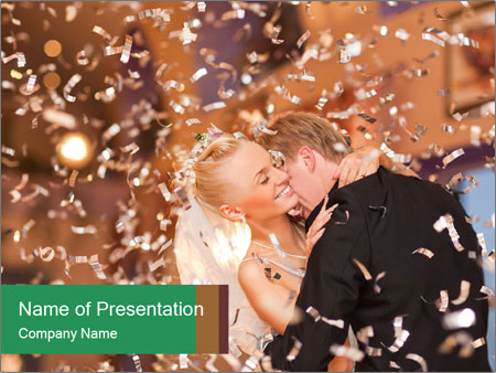 0000062856 PowerPoint Template
