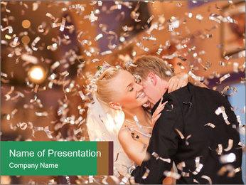 0000062856 PowerPoint Template - Slide 1