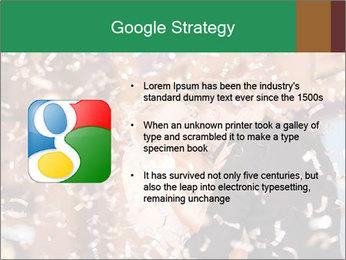 0000062856 PowerPoint Template - Slide 10