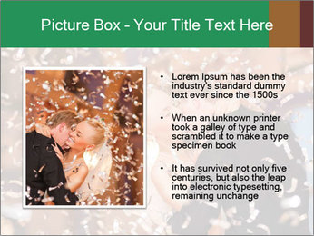 0000062856 PowerPoint Template - Slide 13