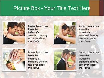 0000062856 PowerPoint Template - Slide 14