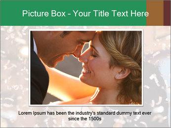 0000062856 PowerPoint Template - Slide 15