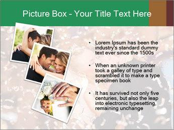 0000062856 PowerPoint Template - Slide 17