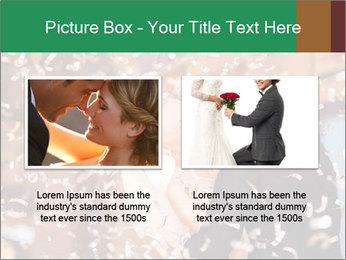 0000062856 PowerPoint Template - Slide 18