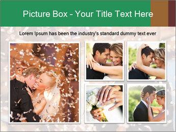 0000062856 PowerPoint Template - Slide 19
