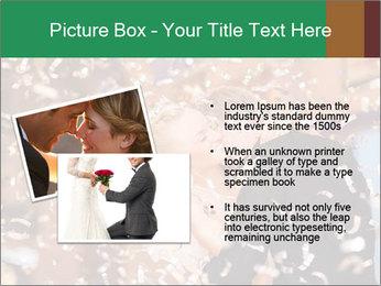 0000062856 PowerPoint Template - Slide 20