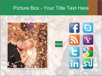 0000062856 PowerPoint Template - Slide 21