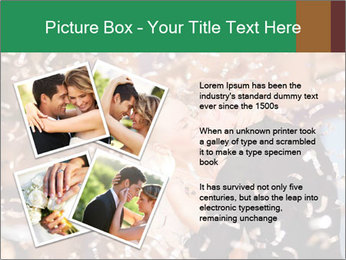 0000062856 PowerPoint Template - Slide 23