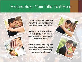 0000062856 PowerPoint Template - Slide 24