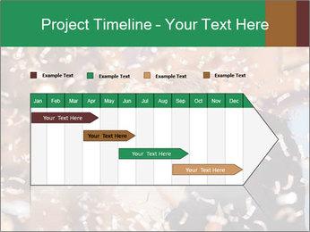 0000062856 PowerPoint Template - Slide 25