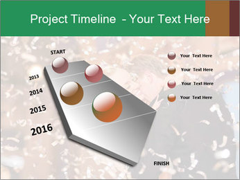 0000062856 PowerPoint Template - Slide 26