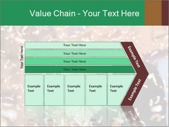 0000062856 PowerPoint Template - Slide 27