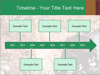 0000062856 PowerPoint Template - Slide 28