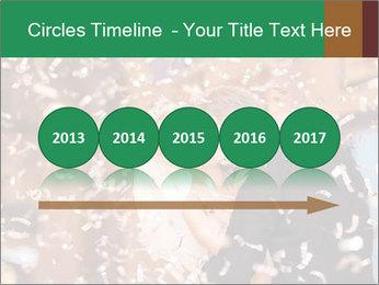 0000062856 PowerPoint Template - Slide 29