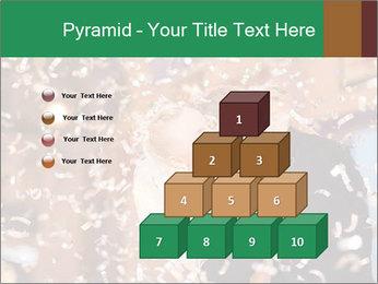 0000062856 PowerPoint Template - Slide 31