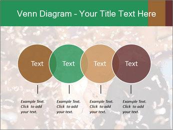 0000062856 PowerPoint Template - Slide 32