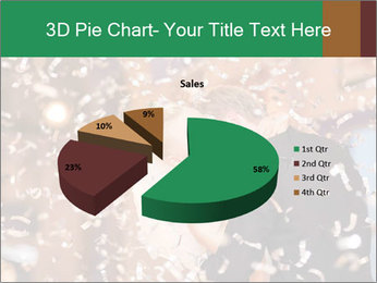 0000062856 PowerPoint Template - Slide 35