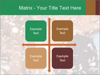 0000062856 PowerPoint Template - Slide 37