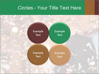 0000062856 PowerPoint Template - Slide 38