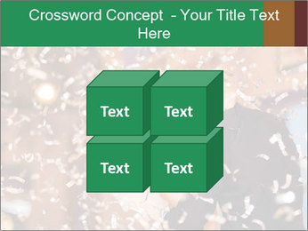 0000062856 PowerPoint Template - Slide 39