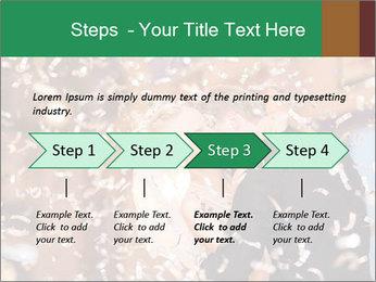 0000062856 PowerPoint Template - Slide 4