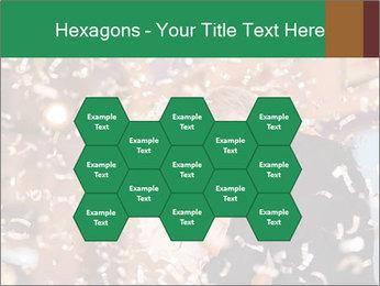 0000062856 PowerPoint Template - Slide 44